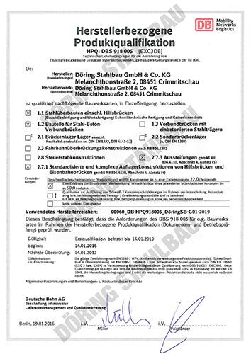 HPQ_DBS918005_EXC3DB-Seite1-1